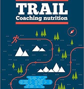 S'alimenter sur le Half Marathon des Sables, une interview exclusive de Nicolas Aubineau