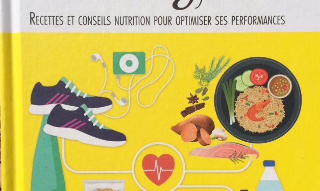 Zoom sur l'alimentation des runners avec Nicolas Aubineau