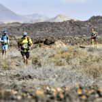 L'aventure Half Marathon des Sables 2018 – Part IV : le blues de l'ultra traileuse ou la fin d'une aventure