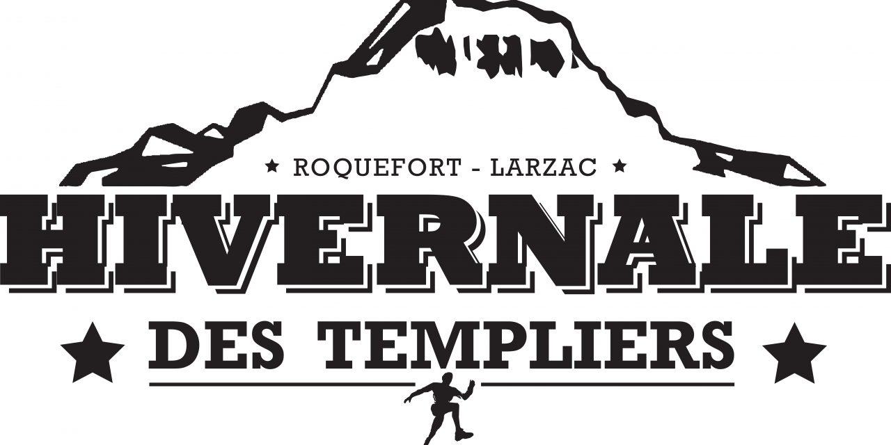 """""""L'Hivernale des Templiers"""", une première édition fort attendue"""
