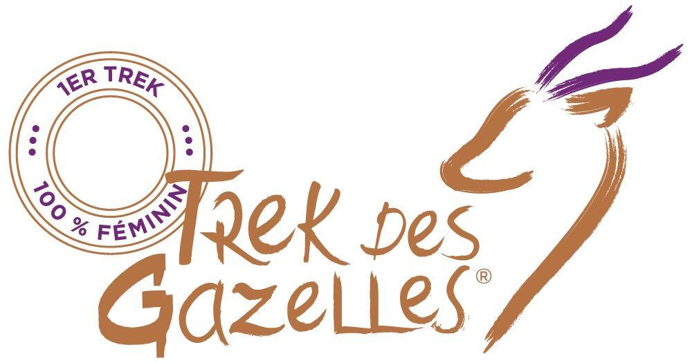 Le Trek des Gazelles