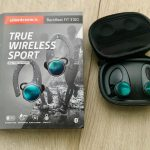 Test des BackBeat FIT 3100, des écouteurs sans fil pour sportifs exigeants