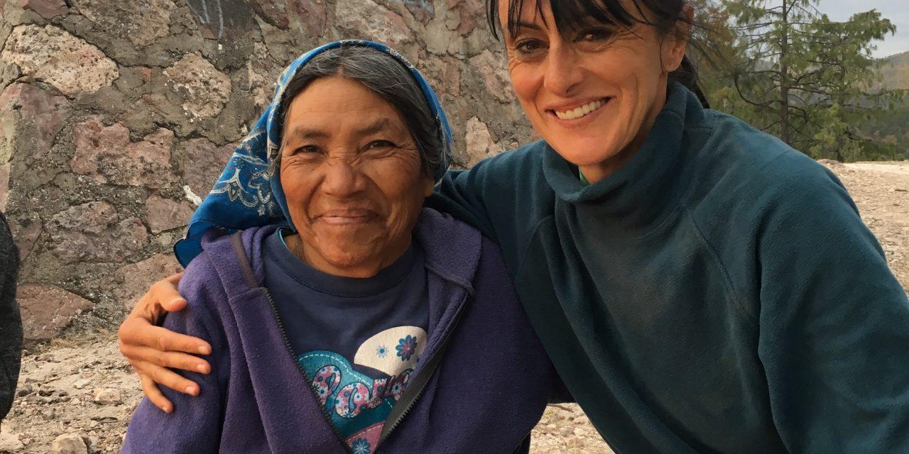 Une Bee sur les terres des Raramuri – Part VIII : un final riche en émotions