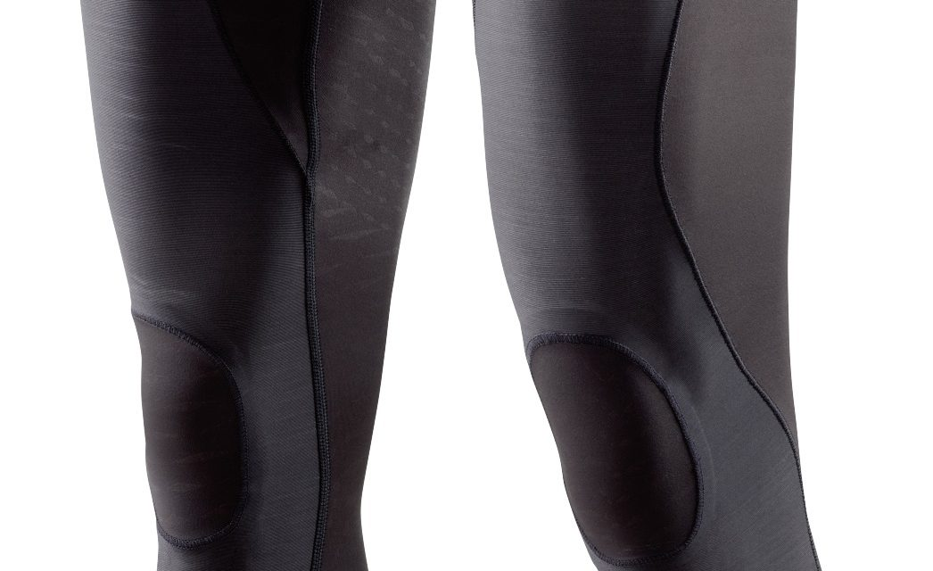 K-PROPRIUM, la compression Skins pour booster ses performances