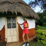 Run like a Kenyan – Part III : un spot de trail au Kenya