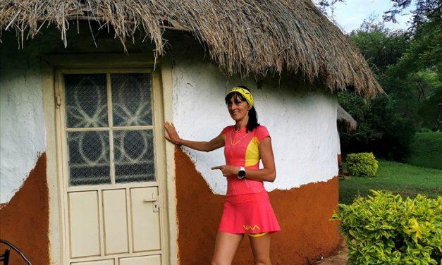Run like a Kenyan – Part III : un spot de trail au Kenya