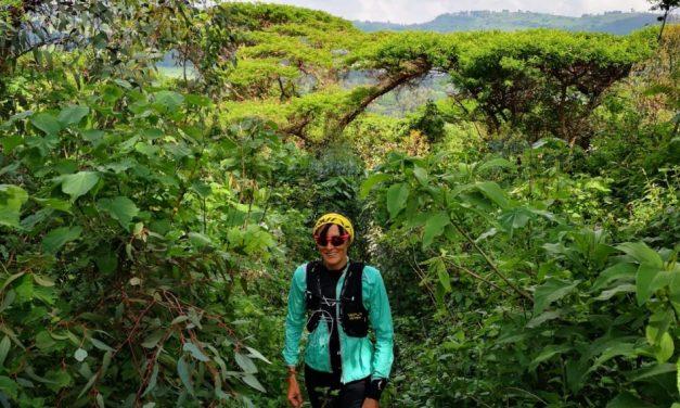 Run like a Kenyan – Part IV : genèse d'un trail au Kenya