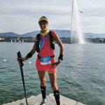 La LG TRail, un trail suisse très côté