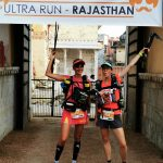 Ultra Run Rajasthan – Genèse d'une aventure d'ultra trail