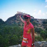 Ultra Run Rajasthan – Part II : la forteresse de Kumbhalghar