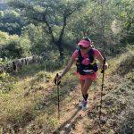 Ultra Run Rajasthan – Part III : une première nuit rocambolesque