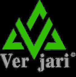 Le logo vert de la marque