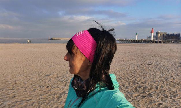running therapie post attentat ou le sport comme adjuvant