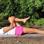Un coach running yogi au service des runners  – PART 2